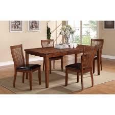 loon peak extendable dining table loon peak blanco point extendable dining table reviews wayfair ca