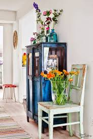 Boho Home Decor by 115 Best Home Decor Bohemian Images On Pinterest Home