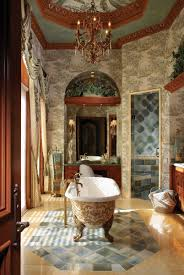 100 old world bathroom design 128 best beautiful bathrooms