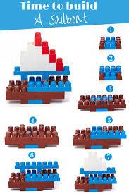 28 best mega lego block patterns images on pinterest mega blocks