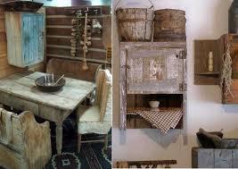 primitive home decor ideas primitive home decor ideas with nifty stylish primitive home