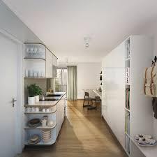 193 Best Baths Timeless U0026 by Studio House Berlin