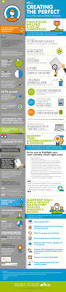 Resume 6 Seconds Infographic Creating The Perfect Facilities Management Resume