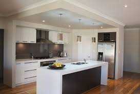 laminex kitchen ideas white with island benchtops laminex freestyle 30mm 80mm for