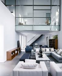 urban living room decorating ideas modern house modern urban family house beach design miami beach and family houses