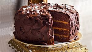 how to make chocolate cake decorating cake style 2017 most