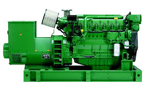 fmt group diesel generator gen set generator sets north power