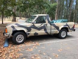 1989 jeep transmission 6 cylinder 4 0 l 2wd 5 speed manual transmission