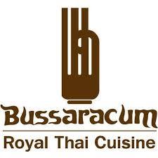 en cuisine บ ษราค ม bussaracum royal cuisine servicio de catering