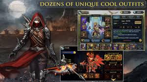 60 wallpaper hd android clash final clash 3d fantasy mmorpg android apps on google play