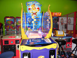 Arcade Room Ideas by Tokens N Tickets Birthday Party Places For Kids Childrens