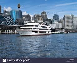 sydney harbor cruises dh harbour sydney australia captain cook cruises sydney
