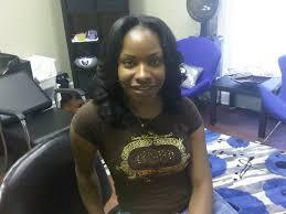 long weave sew in hairstyles hairstyle foк women u0026 man
