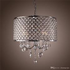 Bedroom Chandelier Lighting Chic Ceiling Lights And Chandeliers Modern Chandeliers With 4