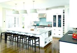 center kitchen island designs center kitchen islands altmine co