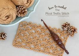 hopeful honey craft crochet create may 2017