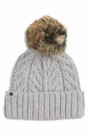 ugg sale hats hats for nordstrom