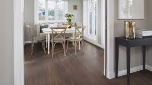 boen oak plank engineered wood flooring wholesale