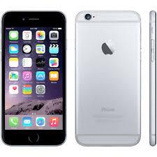 Telus Black Friday Iphone 6 6 Plus Various Apple 64gb Iphone 6 Plus Ebay