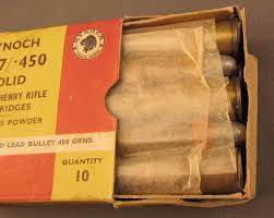 martini henry ammo images of related pictures picture 577 sc