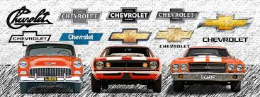 chevrolet paint charts and color codes