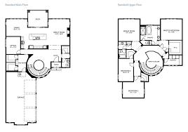 raphael 3428 sq ft 3 bedroom 2 5 bathroom protech home design