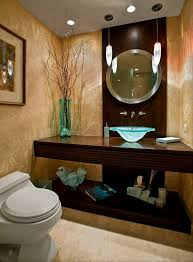 bathroom excellent bathroom decor ideas pinterest as well as