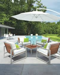 Poolside Table And Chairs Patio Bar Ideas And Options Hgtv