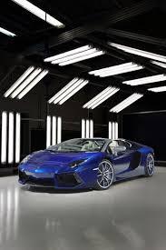 Lamborghini Huracan Blue - dmc lamborghini aventador roadster in london youtube novitec