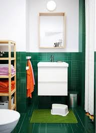 green bathrooms ideas the 25 best green bathrooms ideas on forest