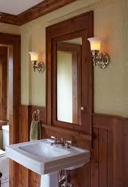 Bathroom Sconces Chrome Bathroom Lighting Sconces Chrome 2016 Bathroom Ideas U0026 Designs