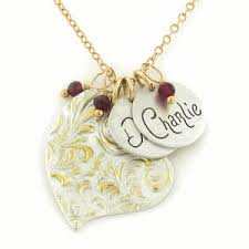 mothers day jewelry ideas blissliving ideas on baby gifts bags