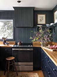 black kitchen cabinets farmhouse 1001 ideas for a modern farmhouse kitchen decor