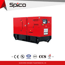 60kva genset 60kva genset suppliers and manufacturers at alibaba com
