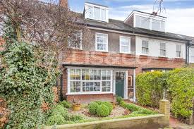 5 bedroom house for sale in crewys road london nw2 ellis and co