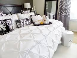 Modern Guest Bedroom Ideas - guest bedroom ideas inspire home design