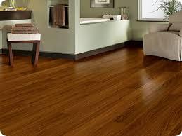 Wallpaper That Looks Like Wood by Mid Century Wooden Floor Lamp Rejuvenation Wood Flooring