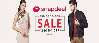 fashion e shop what are the best for online clothes shopping in india quora