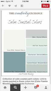 47 best for my new home images on pinterest wall colors