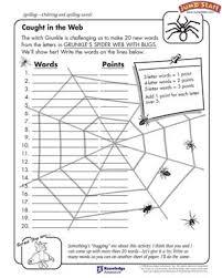 collections of fun math worksheets 4th grade bridal catalog