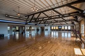 Wedding Venues In Tampa Fl The Hip Room Dance Studio Tampa Fl Wedding Venue