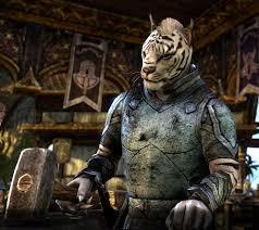 elder scrolls online light armor sets elder scrolls online crafting guides all six professions eso
