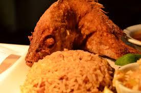 la cuisine cr le la creole