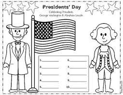 15 best education presidents u0027 day images on pinterest