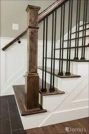 outdoor wonderful stair stringer pipe deck railing cheap deck