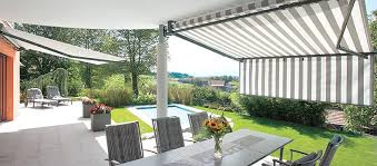 Patio Awnings Patio Awnings U0026 Canopies Chester Manchester Knutsford Gemini