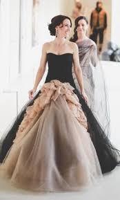 vera wang wedding dress prices new cheap wedding dresses vera wang wedding dress josephine