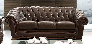 Formal Living Room Couches by Formal Living Room Couches Formal Living Room Couches Appealing