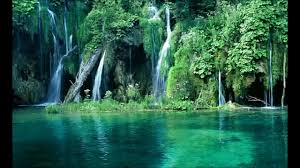 imagenes impresionantes de paisajes naturales los 30 lugares más bonitos e impactantes del planeta youtube