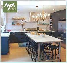 kitchen island or table counter island height stools for kitchen island with no regarding